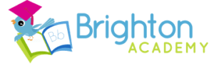 Brighton Academy Kids Preschool, The Woodlands, Texas