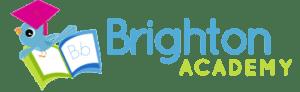 Brighton Academy Kids Preschool, The Woodlands, Texas
