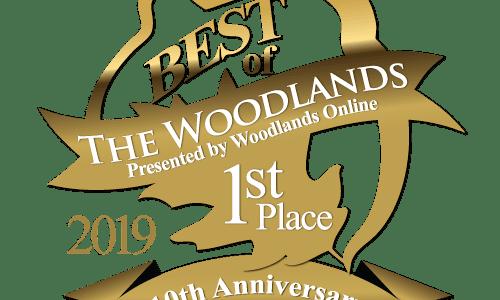 Woodlands Online Best of 2019